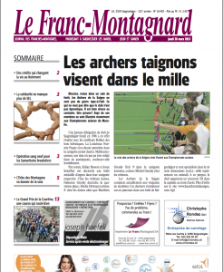 article_franc_montagnard_tir_arc