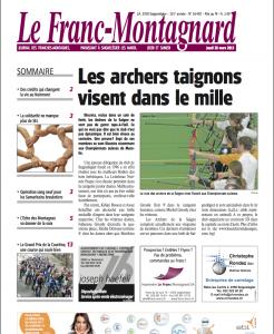 article_franc_montagnard_tir_arc