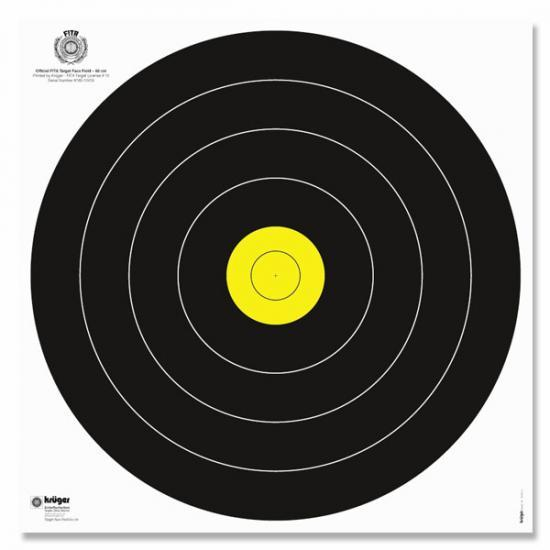 panic_target