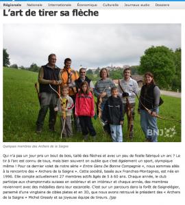 rfj_archers_de_la_saigne