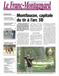 championnats_suisses_3D_montfaucon