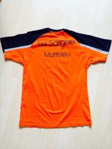 tenue_club_la_saigne2