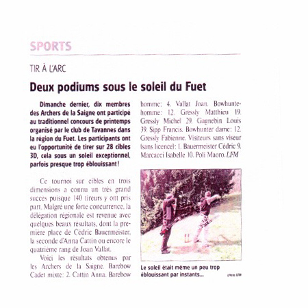 article_fuet