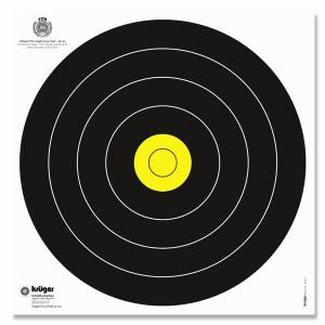 field_target