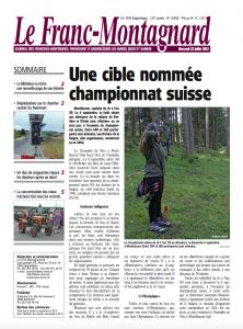 article_franc_montagnard