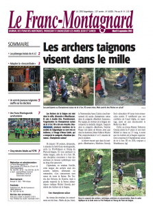 article_championnat